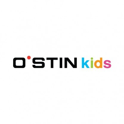 KIDS BY O'STIN
