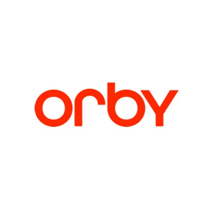 """Orby"""