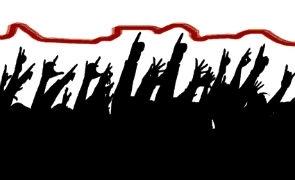Открытый республиканский фестиваль-конкурс ВИА и рок-групп