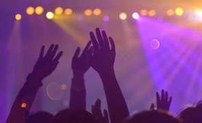 Шоу и концерты
