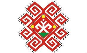 Марийская керамика
