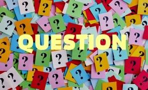 FAQ. Часто задаваемые вопросы