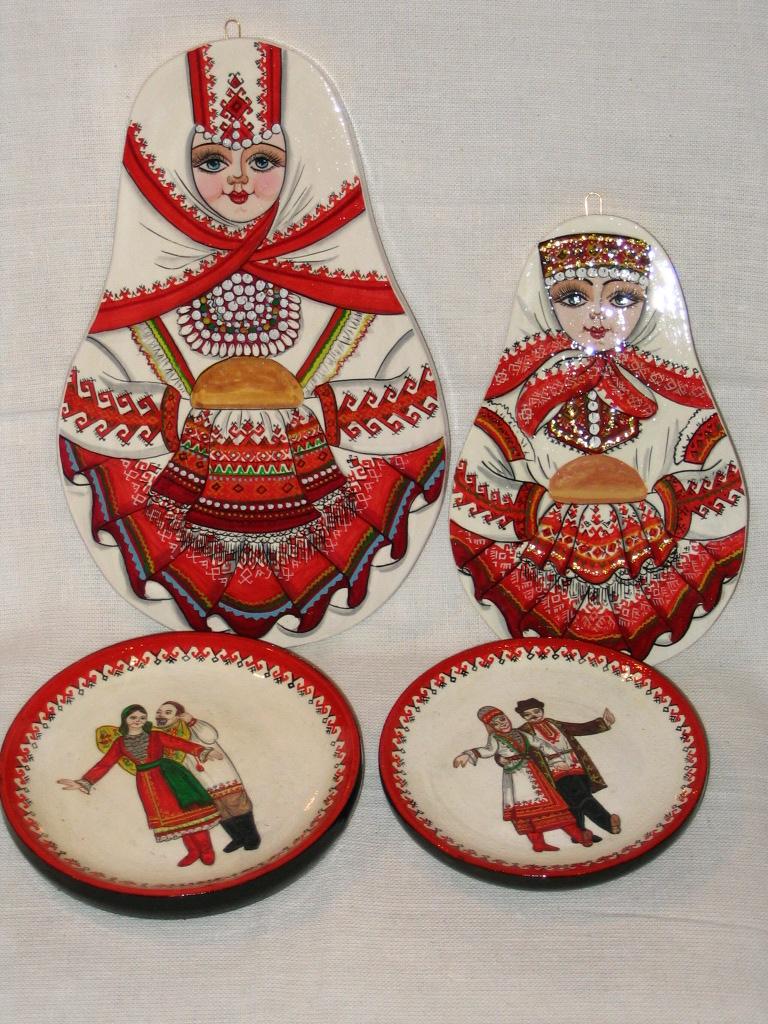 Подарки сувениры йошкар-ола 90