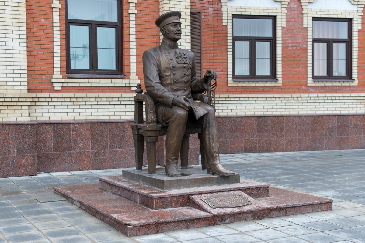 Памятники на могилу в пензе цена купить памятник на кладбище Берёзовский, Кемеровская обл.